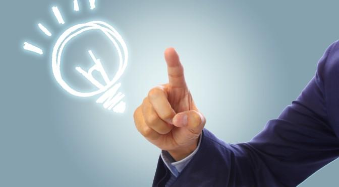 【検証】コーチングやメンタルトレーニングは、うさんくさいマルチ商法や新興宗教なのか 18 ~実体験や口コミから語る『コーチングの効果』~第5目/連続6回)~