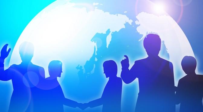 【検証】コーチングやメンタルトレーニングは、うさんくさいマルチ商法や新興宗教なのか 7