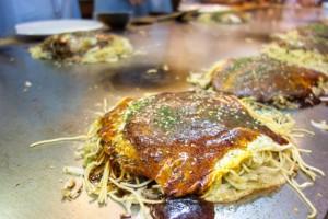 okonomi-s