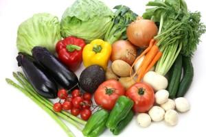 vegetable-s