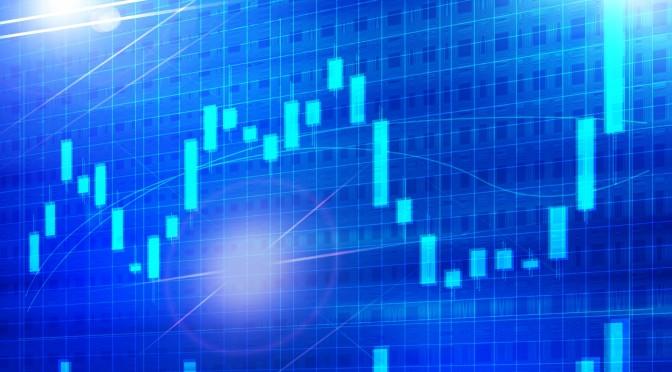 【検証】投資始めてみた1   ~株式投資は儲かるか?危険か?~