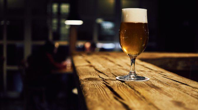 【時事ネタ】近頃よく耳にする「酒は悪くない」は本当か・・・。「そんなわけないやろ~!」と思ったという話。