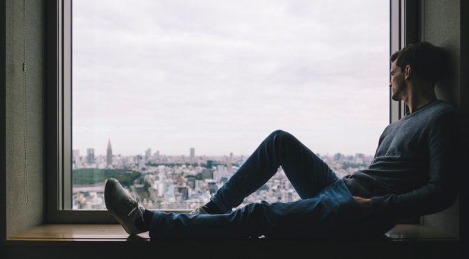 「どうでもいい」発言は本当にカッコいいのか。~些細なことや『どうでもいい』ことなど短い人生に本当は無いのでは~